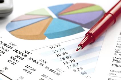 účtovné a daňové služby