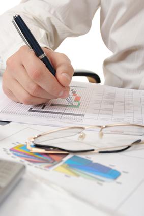 Účtovníctvo a daňové poradenstvo