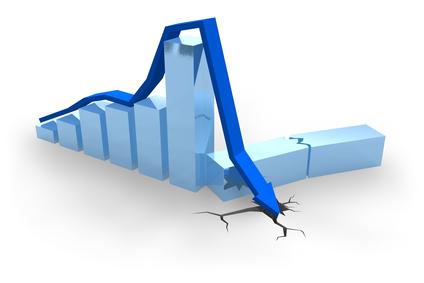 Výmaz ex offo, likvidácia a konkurz